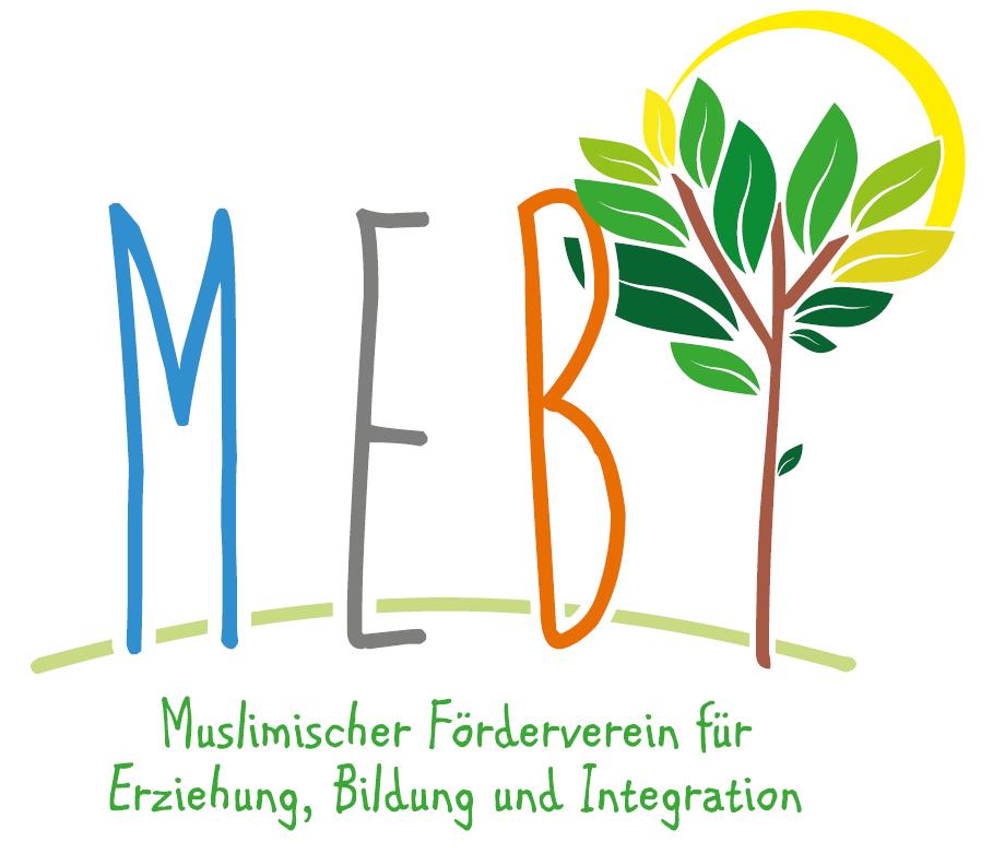 Muslimischer Förderverein für Erziehung, Bildung und Integration e.V